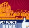 Mi piace Roma - Permute