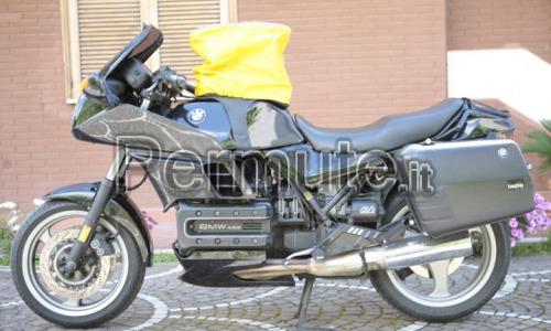 BMW K !00 RS 16V ABS