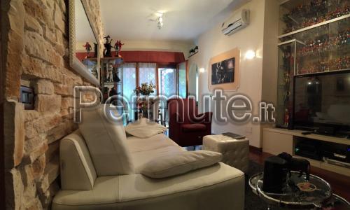 Splendido appartamento di 65mq a Roma Eur Torrino